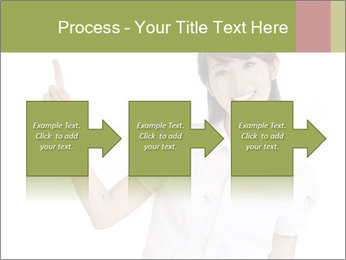 0000063078 PowerPoint Template - Slide 88