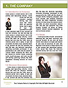 0000063078 Word Templates - Page 3