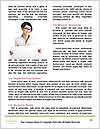 0000063078 Word Template - Page 4