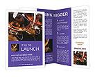 0000063079 Brochure Templates
