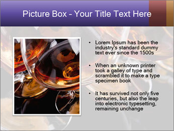 0000063079 PowerPoint Template - Slide 13