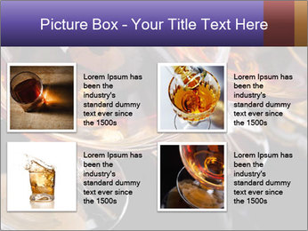 0000063079 PowerPoint Template - Slide 14