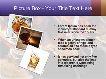 0000063079 PowerPoint Template - Slide 17