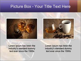 0000063079 PowerPoint Template - Slide 18