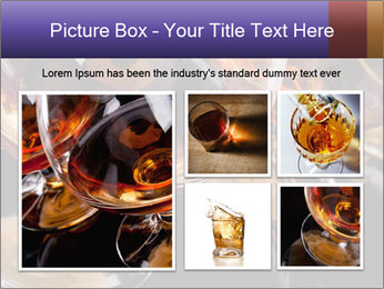 0000063079 PowerPoint Template - Slide 19