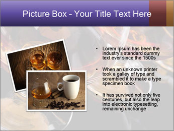 0000063079 PowerPoint Template - Slide 20