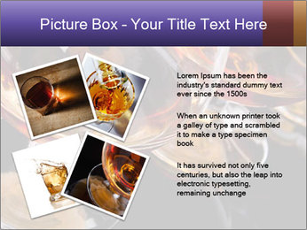 0000063079 PowerPoint Template - Slide 23