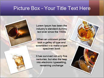 0000063079 PowerPoint Template - Slide 24