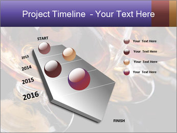 0000063079 PowerPoint Template - Slide 26