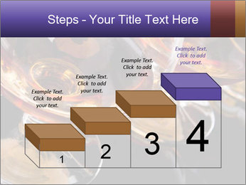 0000063079 PowerPoint Template - Slide 64
