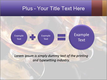 0000063079 PowerPoint Template - Slide 75