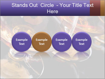 0000063079 PowerPoint Template - Slide 76