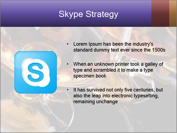 0000063079 PowerPoint Template - Slide 8