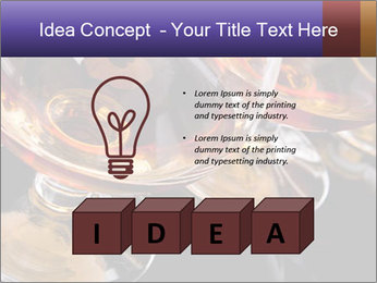 0000063079 PowerPoint Template - Slide 80