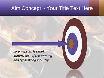 0000063079 PowerPoint Template - Slide 83