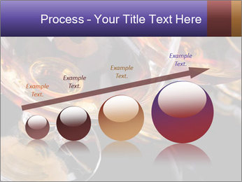 0000063079 PowerPoint Template - Slide 87