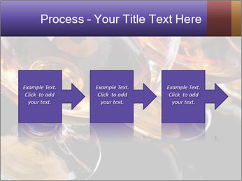 0000063079 PowerPoint Template - Slide 88