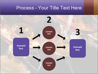 0000063079 PowerPoint Template - Slide 92