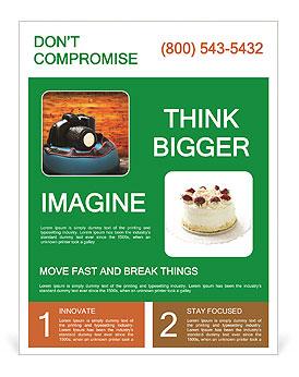 0000063080 Flyer Templates