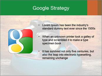 0000063080 PowerPoint Templates - Slide 10