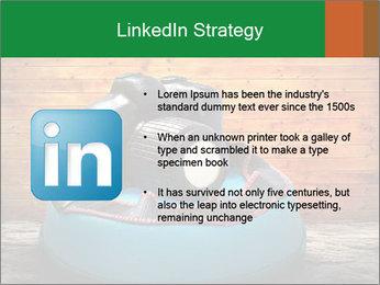 0000063080 PowerPoint Templates - Slide 12