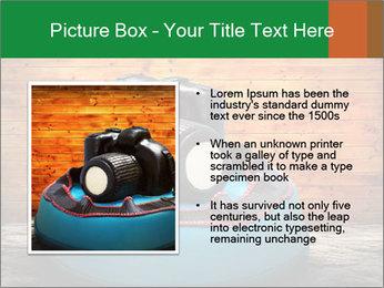 0000063080 PowerPoint Templates - Slide 13