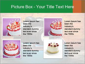0000063080 PowerPoint Templates - Slide 14