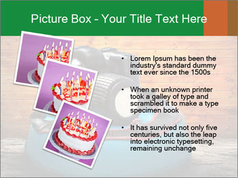 0000063080 PowerPoint Templates - Slide 17