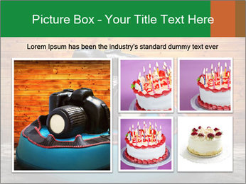 0000063080 PowerPoint Templates - Slide 19