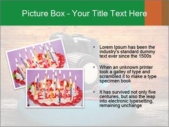 0000063080 PowerPoint Templates - Slide 20