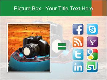 0000063080 PowerPoint Templates - Slide 21