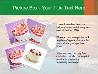 0000063080 PowerPoint Templates - Slide 23