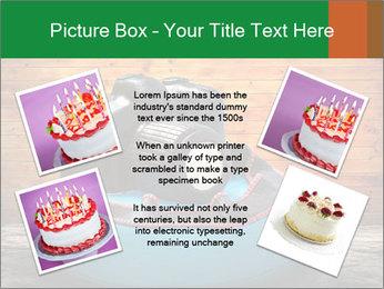0000063080 PowerPoint Templates - Slide 24