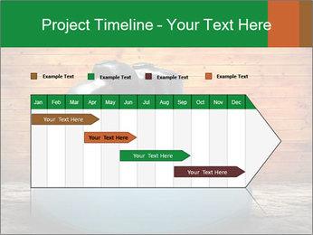 0000063080 PowerPoint Templates - Slide 25