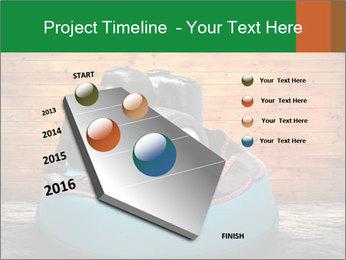 0000063080 PowerPoint Templates - Slide 26