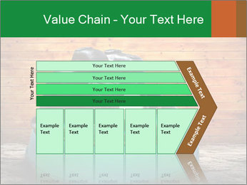 0000063080 PowerPoint Templates - Slide 27