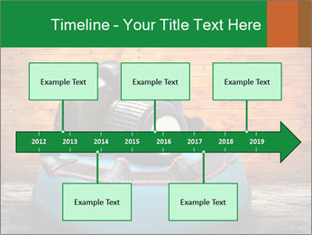 0000063080 PowerPoint Templates - Slide 28