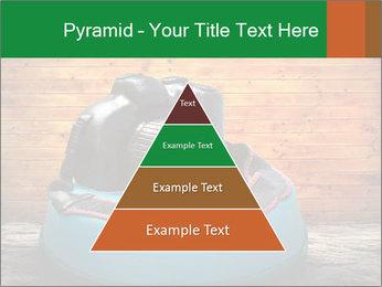 0000063080 PowerPoint Templates - Slide 30