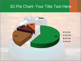 0000063080 PowerPoint Templates - Slide 35