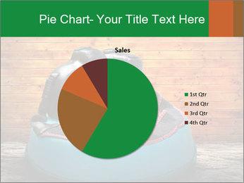 0000063080 PowerPoint Templates - Slide 36