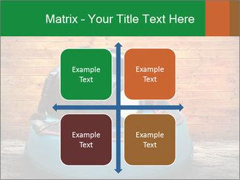 0000063080 PowerPoint Templates - Slide 37