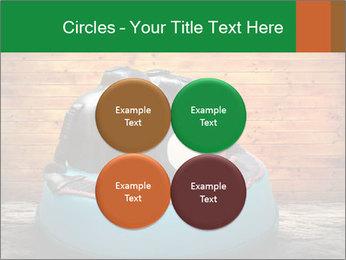 0000063080 PowerPoint Templates - Slide 38