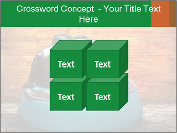 0000063080 PowerPoint Templates - Slide 39