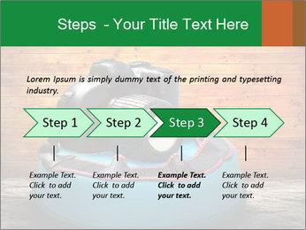 0000063080 PowerPoint Templates - Slide 4
