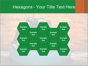 0000063080 PowerPoint Templates - Slide 44