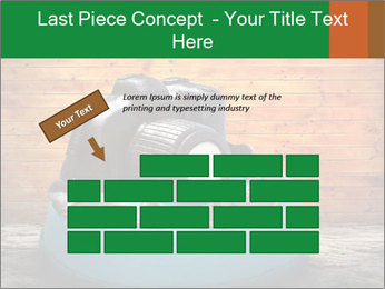 0000063080 PowerPoint Templates - Slide 46