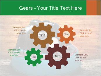 0000063080 PowerPoint Templates - Slide 47