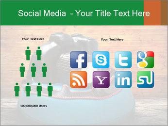 0000063080 PowerPoint Templates - Slide 5