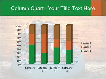 0000063080 PowerPoint Templates - Slide 50
