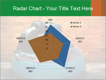 0000063080 PowerPoint Templates - Slide 51